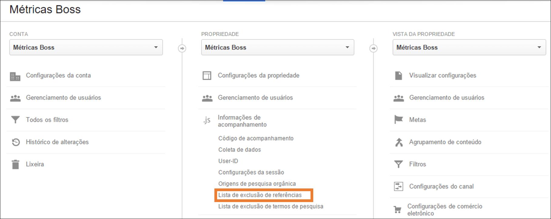 1 lista-de-exclusão-de-referências-google-analytics-passo-1-1.png
