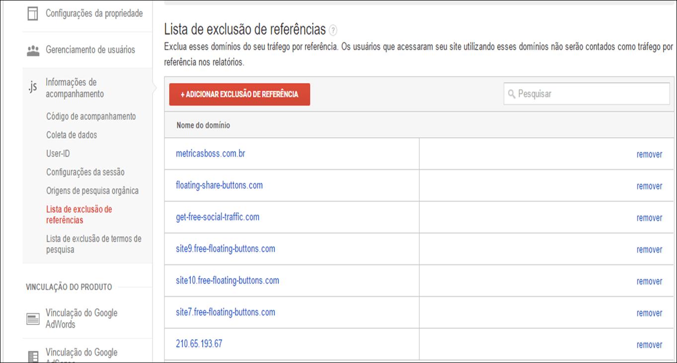 2lista-de-exclusão-de-referências-google-analytics-passo-2.png