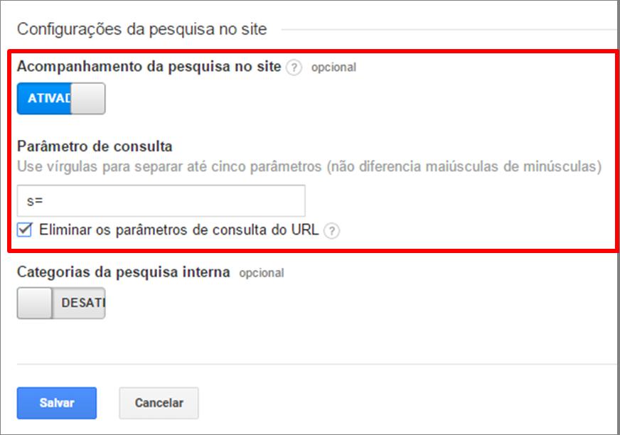 2passo-a-passo-da-configuracao-de-busca-interna-no-google-analytics-3 (1).png