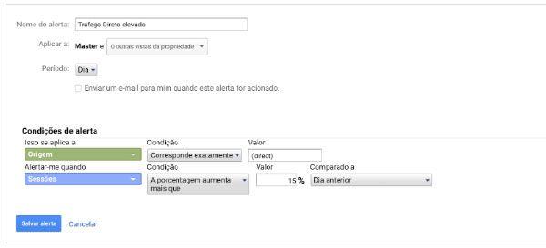 3-alertas-sensacionais-para-criar-no-google-analytics-1.jpg