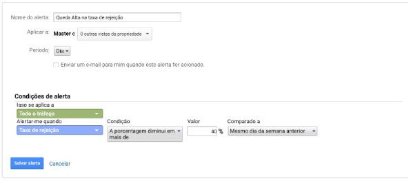 3-alertas-sensacionais-para-criar-no-google-analytics-2.jpg