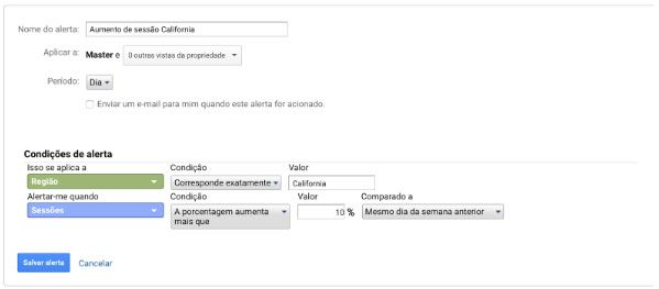 3-alertas-sensacionais-para-criar-no-google-analytics-3.jpg