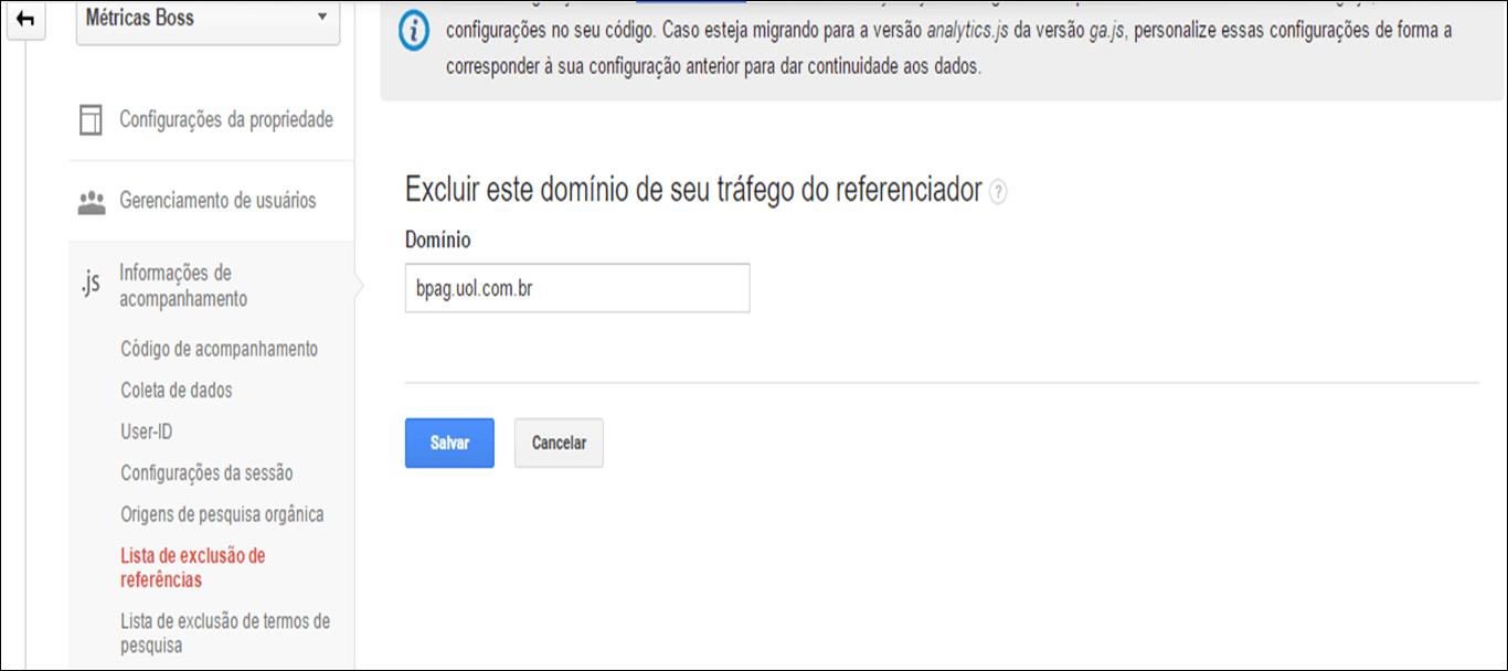 3lista-de-exclusão-de-referências-google-analytics-passo-3.png