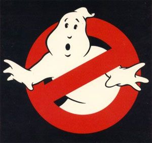 Caça-fantasmas1.jpg