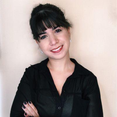Camila Leão