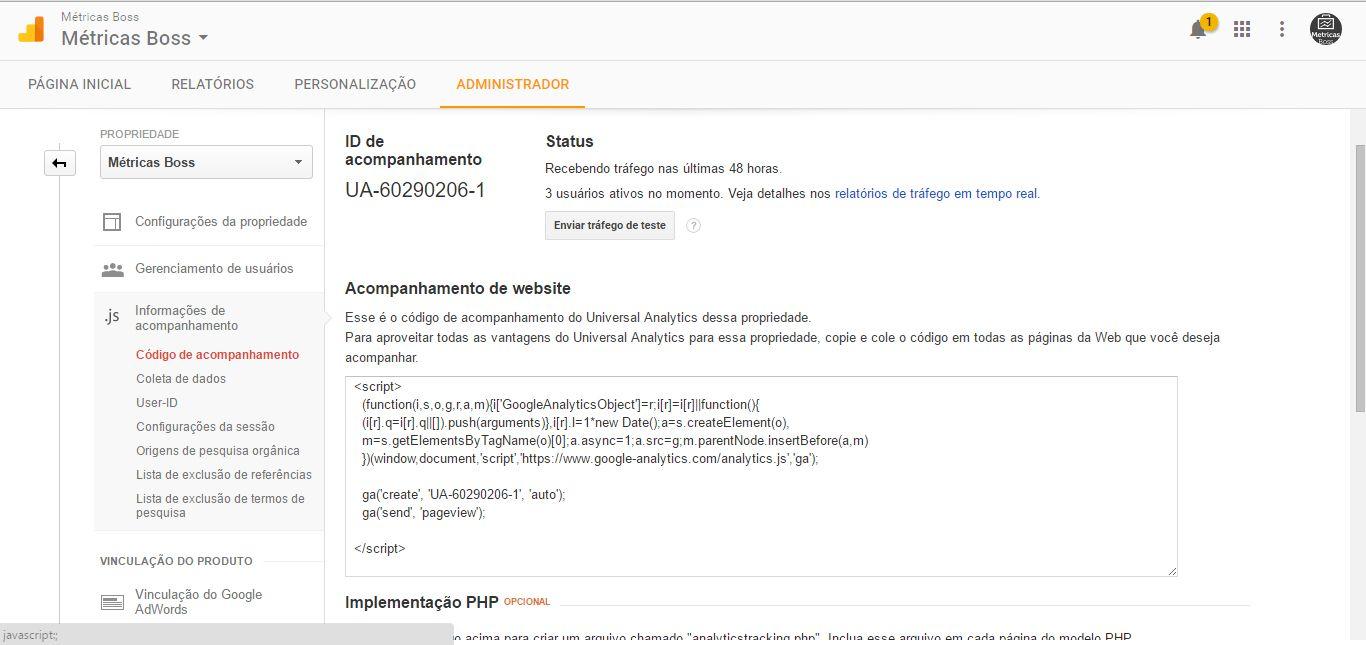 CdigoGoogleAnalytics1.jpg