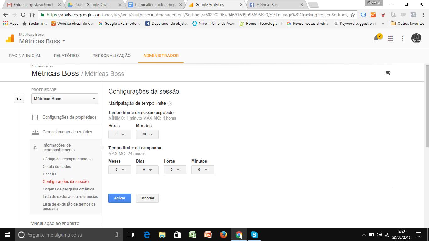 ComoalterarotempopadrodassessesdoGoogleAnalyt-4.png
