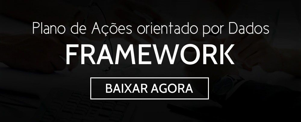 Framework-Plano-de-Acoes-orientado-por-Dados-CTA-e1456508787241.jpg