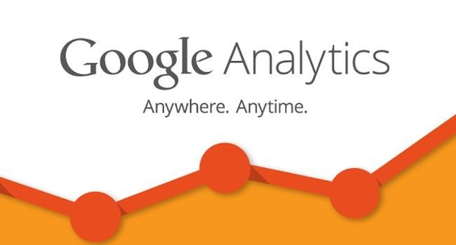 Google-Analytics-e1431559409613.jpg