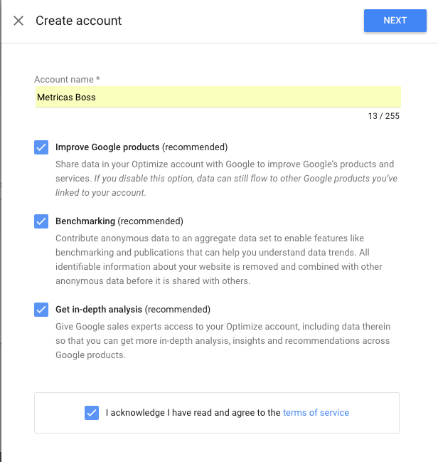 GoogleOptmizeOGuiaCompleto-3.png