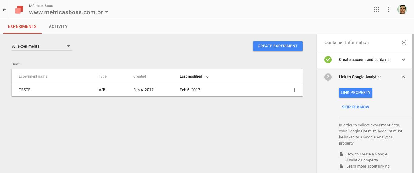 GoogleOptmizeOGuiaCompleto-4.png