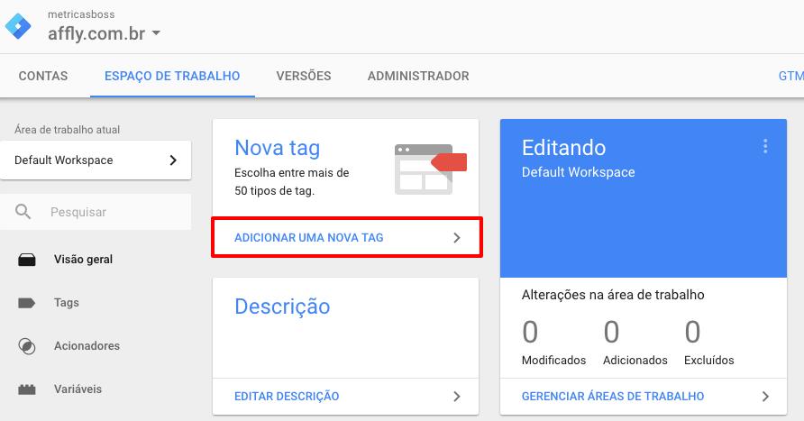 GoogleOptmizeOGuiaCompleto-6.png