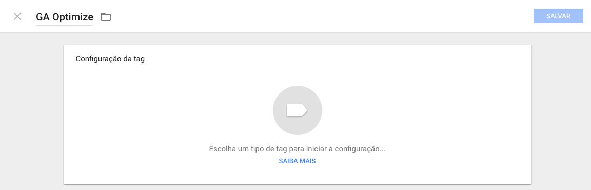 GoogleOptmizeOGuiaCompleto-7.png