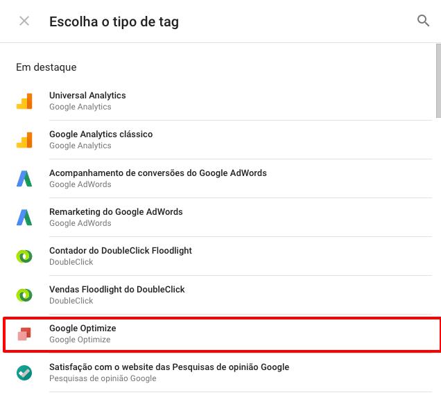 GoogleOptmizeOGuiaCompleto-8.png