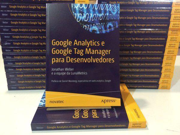 Google-analytics-e-google-tag-manage-para-desenvolvedores.jpg