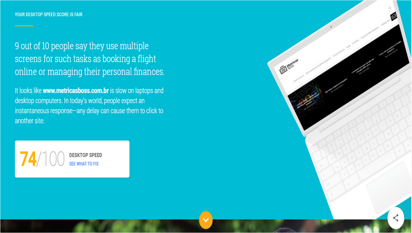 Mobile-web-site-speed-tool-Desktop-Speed.png