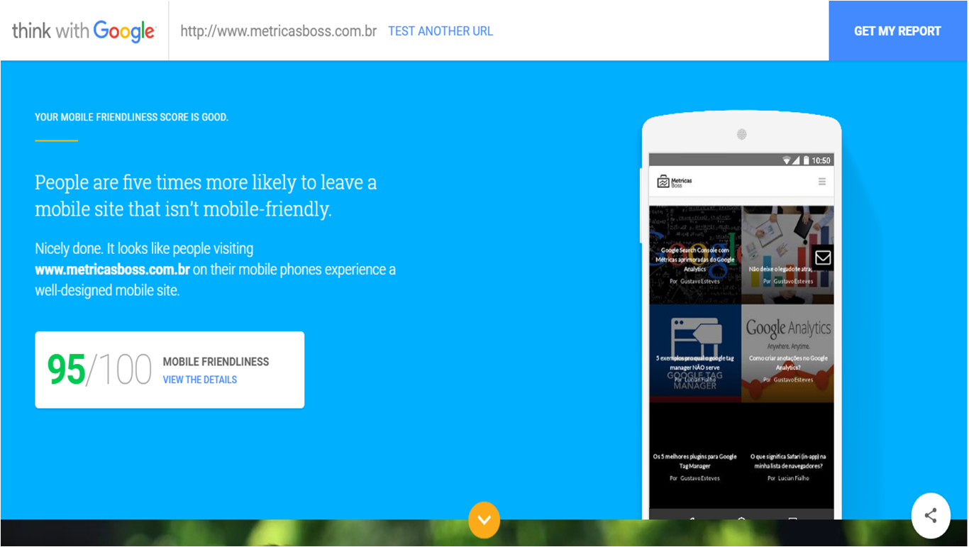 Mobile-web-site-speed-tool-Mobile-Friendliness.png