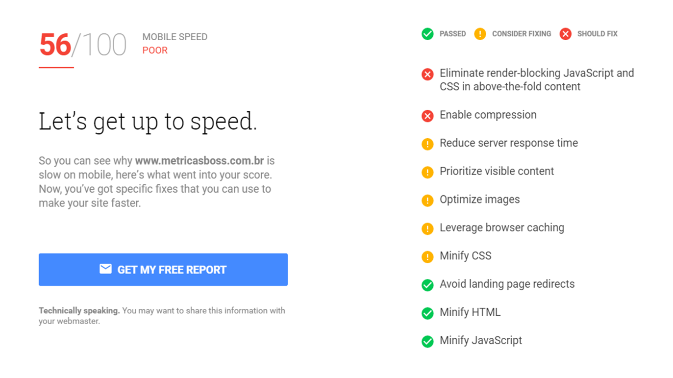 Mobile-web-site-speed-tool-Mobile-Speed-2.png