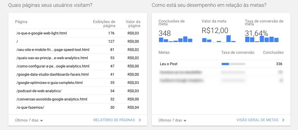 Pagina-Inicial-Google-Analytics-5.png