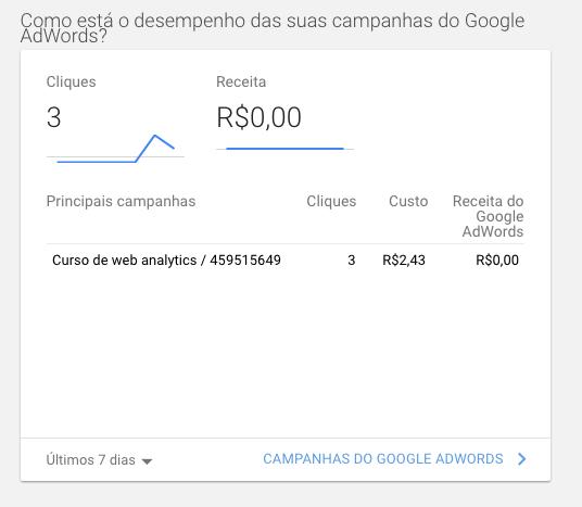 Pagina-Inicial-Google-Analytics-6.png