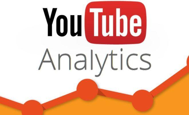 YouTube-Analytics-Metricas-Boss.jpg