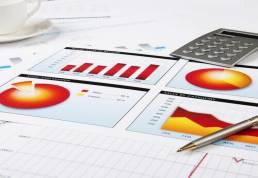 acompanhamento-de-metricas-financeiras-500x500.jpg