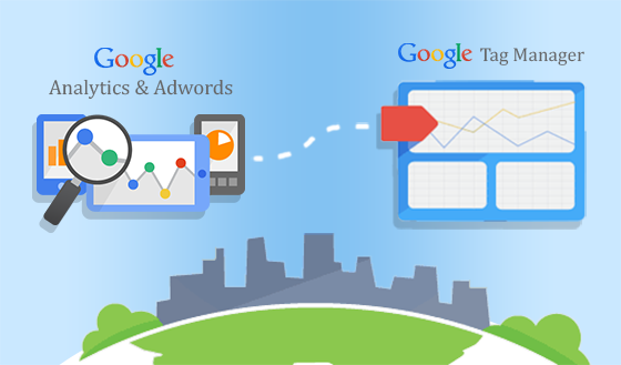 adwords-tag-manager.png