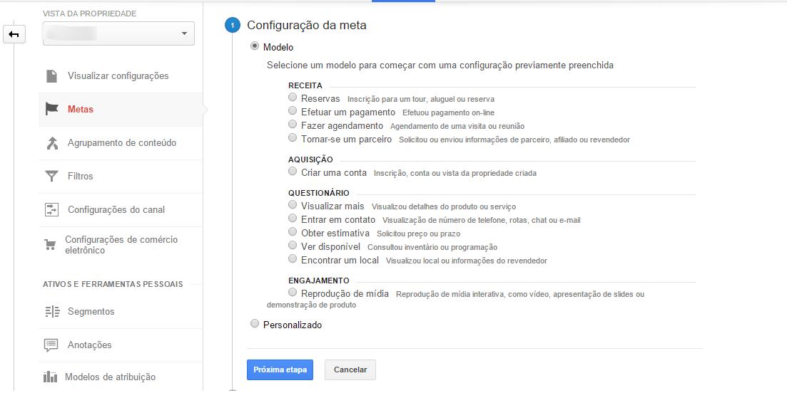 cadastro-de-metas-google-analytics-1.png