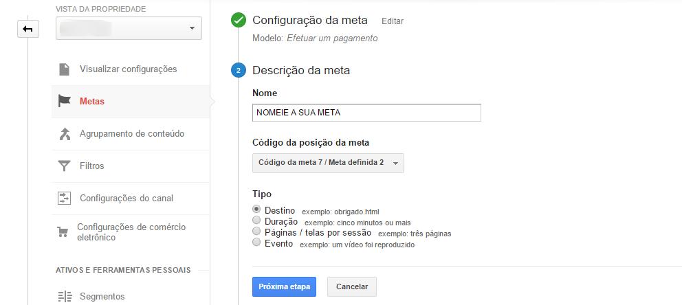 cadastro-de-metas-google-analytics-2.png