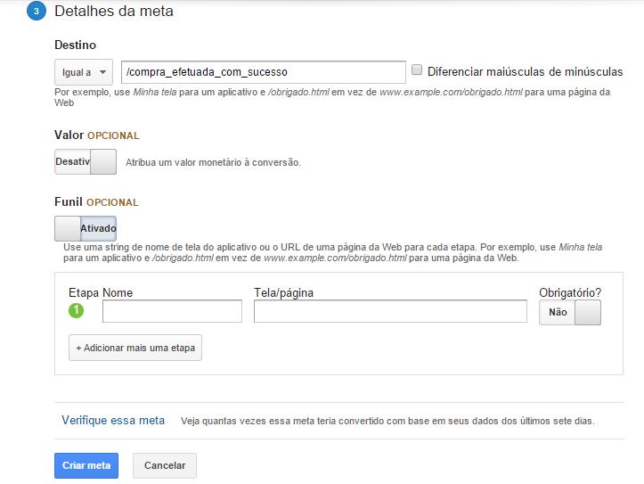 cadastro-de-metas-google-analytics-31.png