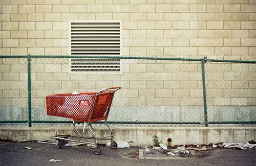 carrinho-abandonado-imagem-principal.jpg