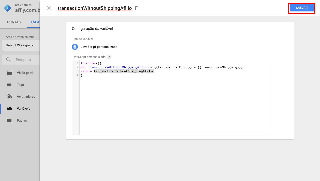 como-instalar-o-pixel-da-aflilio-usando-o-affly-6.png