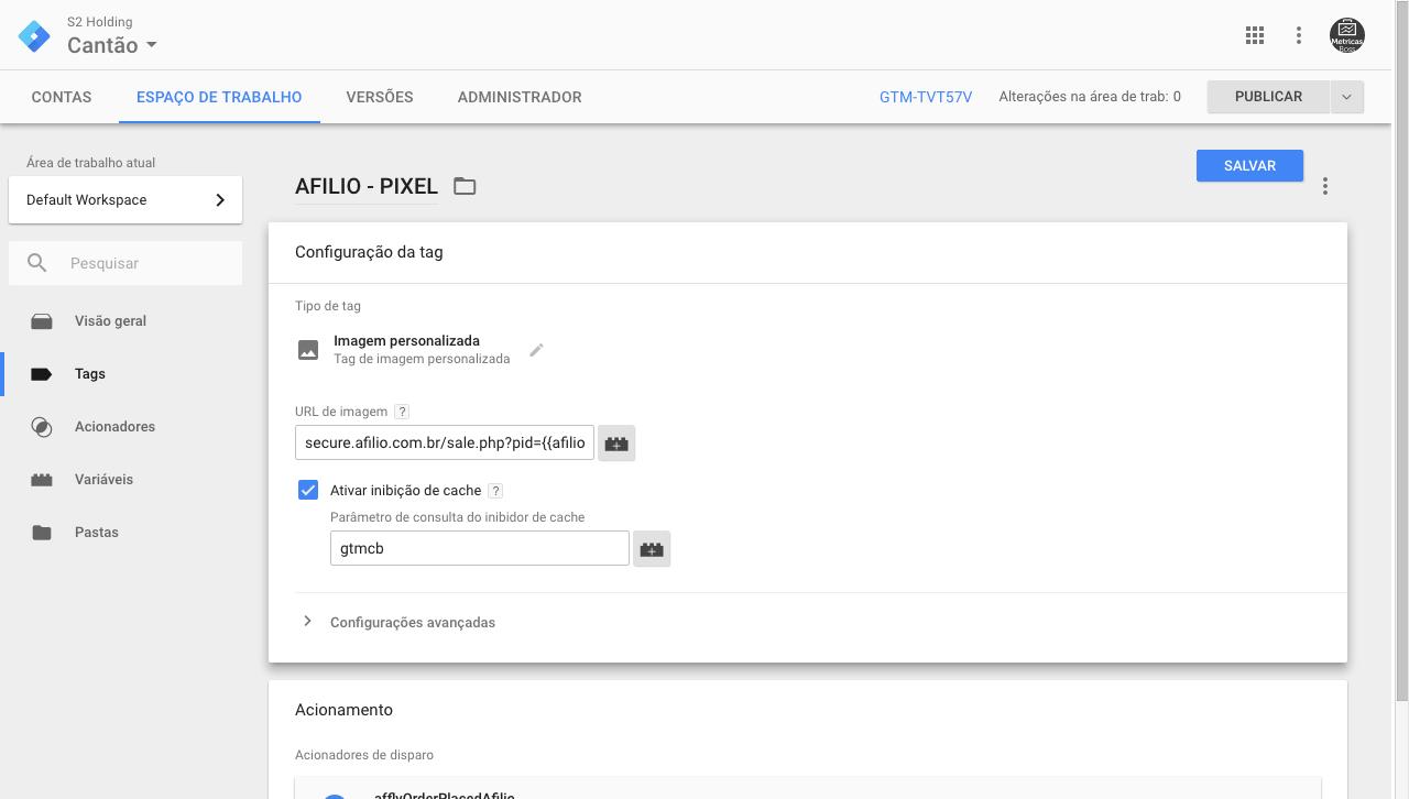 como-instalar-o-pixel-da-aflilio-usando-o-affly-9.png