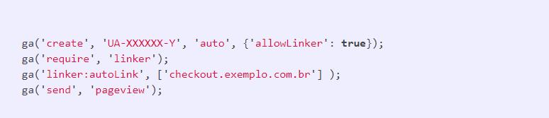como o cross domain funciona 02.png