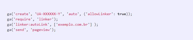como o cross domain funciona 03.png
