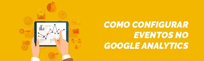 configurar-eventos-google-analytics-big.jpg