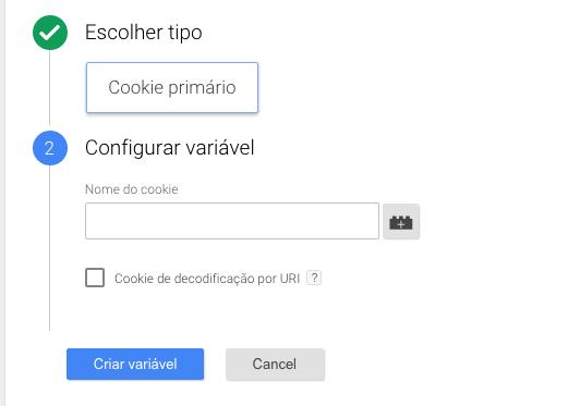 cookie Captura-de-Tela-2016-02-26-as-20.23.41.png