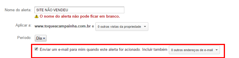 criando-alertas-no-google-analytics-41.png