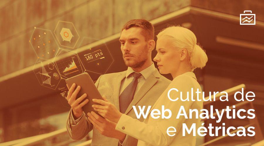 cultura-de-web-analytics-e-metricas.jpg