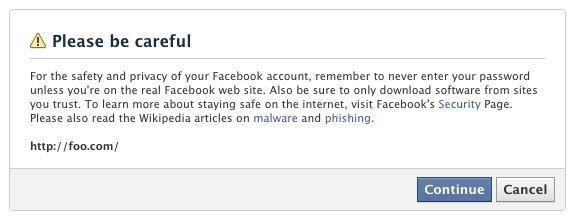 facebook-pop-up.jpg