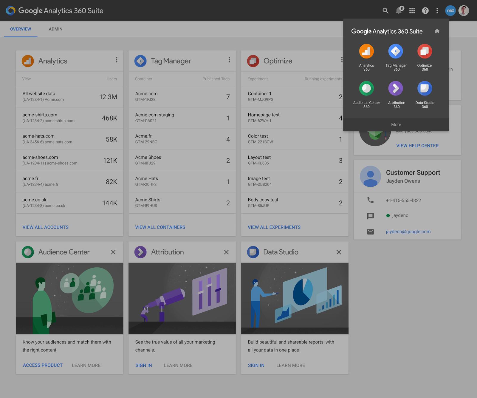google-analytics-360-suite.png