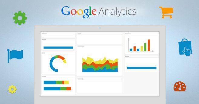 google-analytics-como-usar-1.jpg