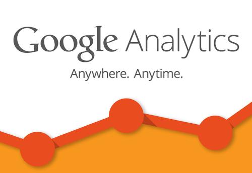 google-analytics-logo-500x344 (1).png