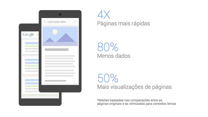 google-web-light.png