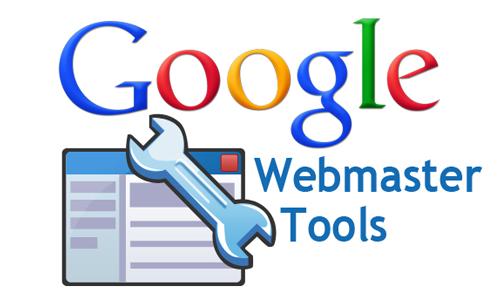 google-webmaster-tools-500x300.png