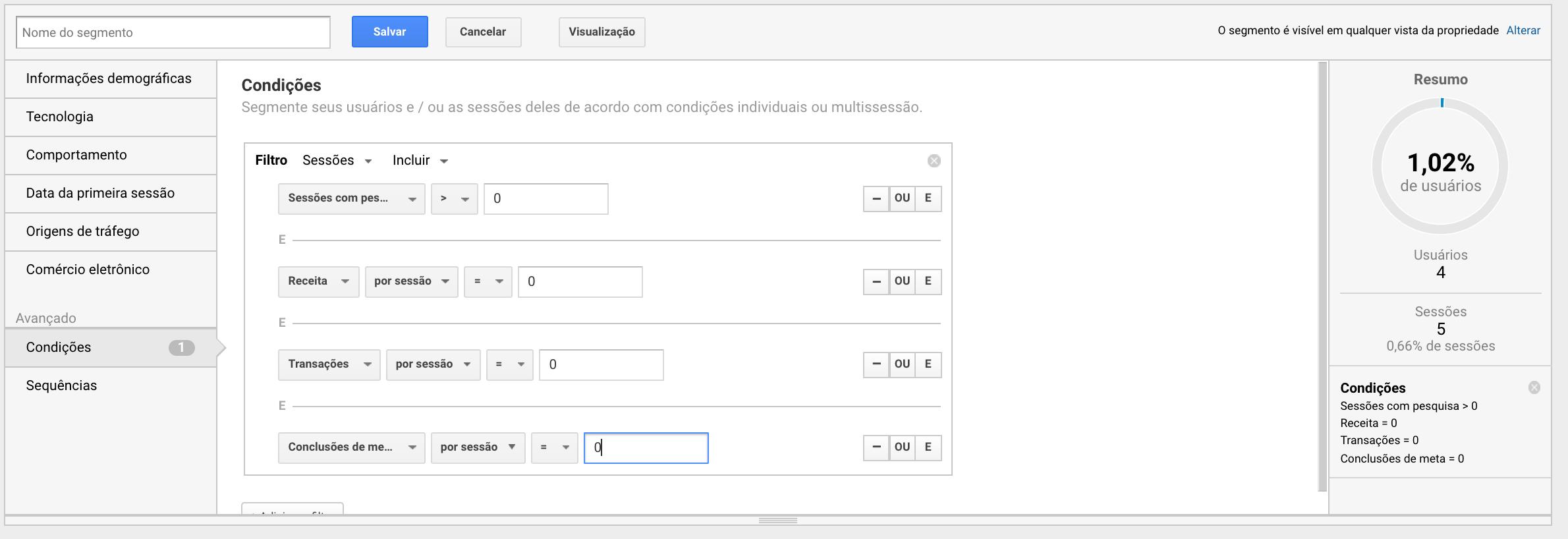googleanalytics-listaremarketing4 (1).png