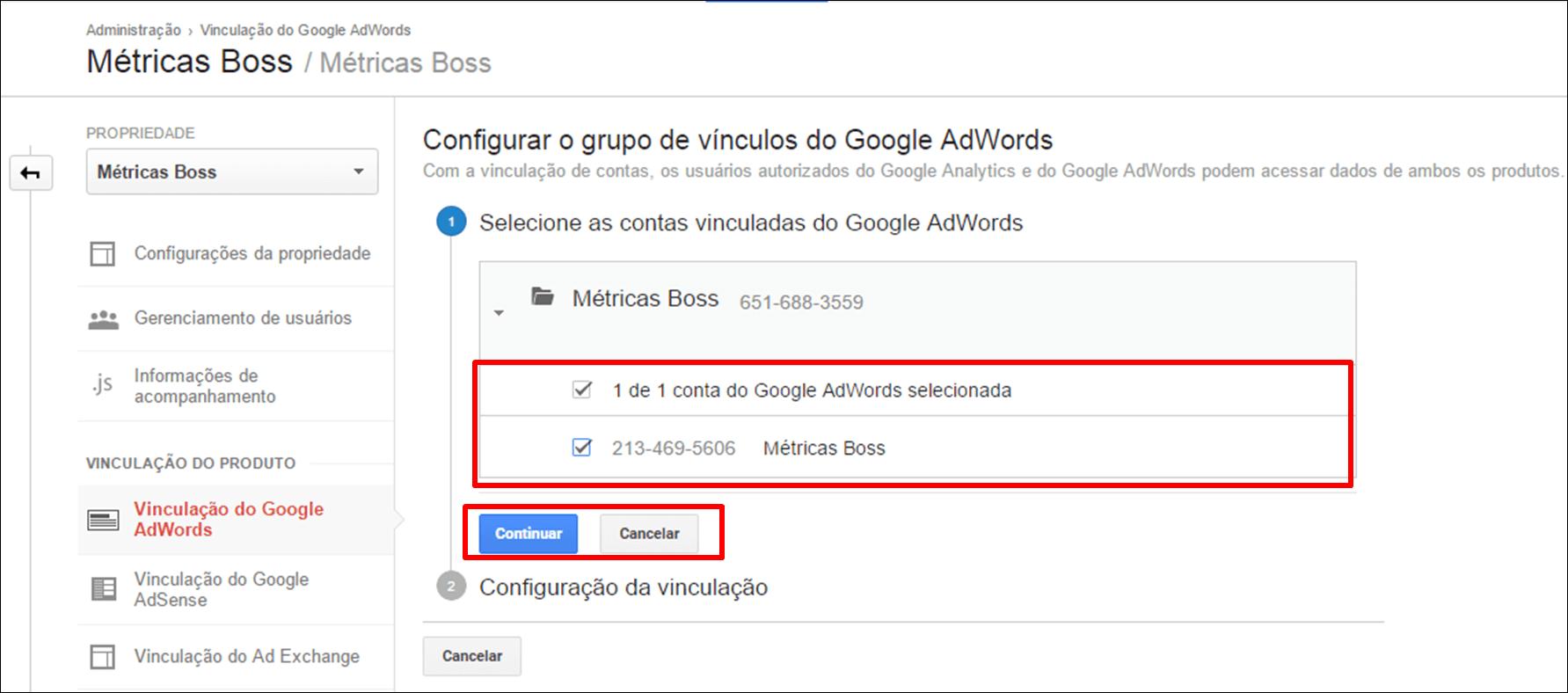 integração-google-adwords-com-google-analytics-2.png