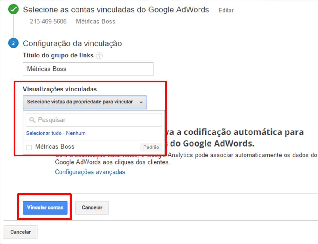 integração-google-adwords-com-google-analytics-3.png