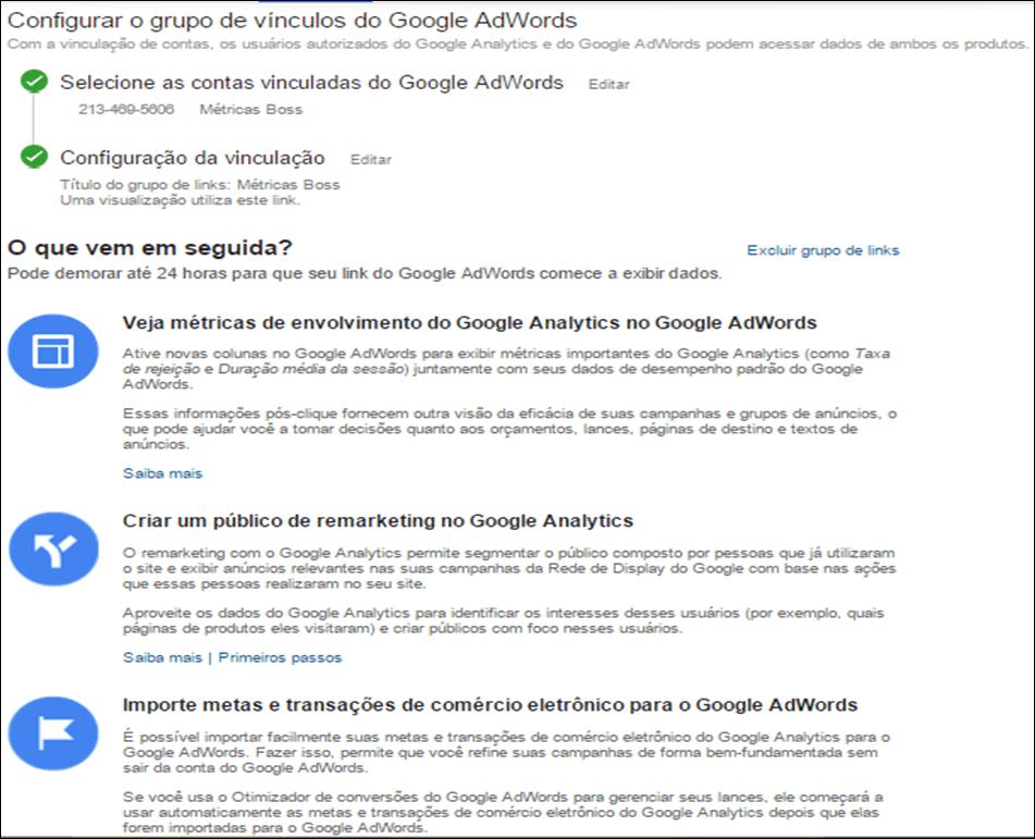 integração-google-adwords-com-google-analytics-4.png