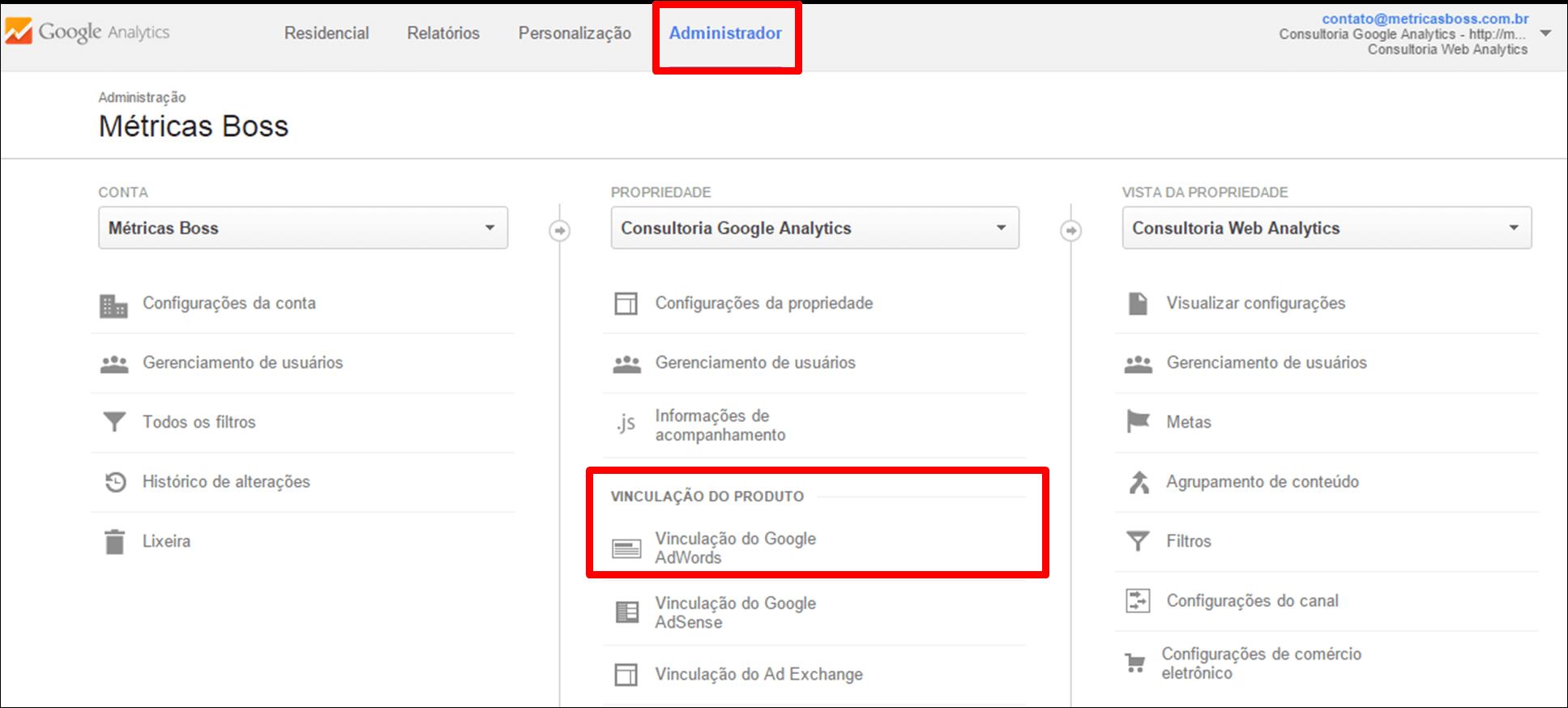 integração-google-adwords-com-google-analytics.png